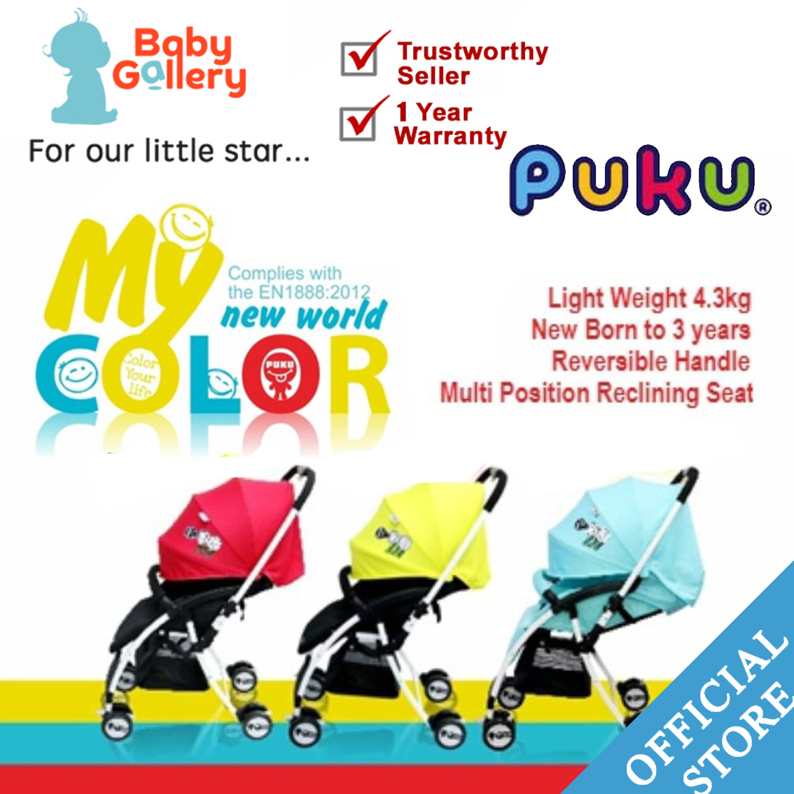 Joint purchases - how to buy a plane at the price of a baby carriage