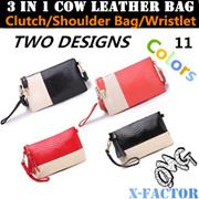 Qoo10 sling bag mens bags shoes 790 fandeluxe Gallery