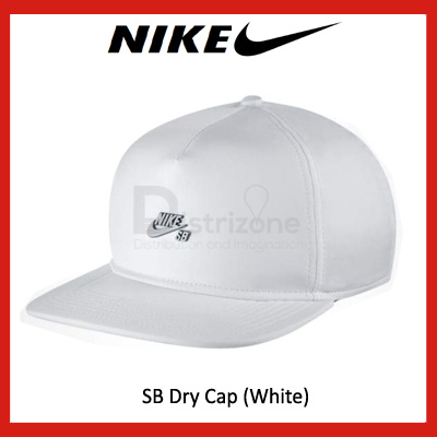 71e567ef3094f8 ... norway qoo10 jordan hats search results qranking items now on sale at  qoo10.sg f37a7