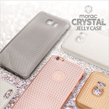 [Q-commerce] Diamond Pattern Jelly★iPhone 7/ 7 Plus/6S/Galaxy S7/S7 Edge/Note 5/LG V20/A3/A5/A7/2016