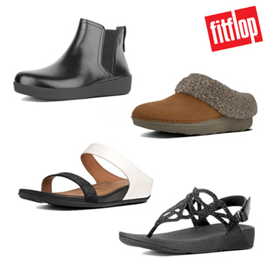 19faf99238a [Fitflop] 34 Type sandals / slippers 100% Authentic Guaranteed Direct  shipped from USA: 279 sold: Rating: 5: Free: S$195.00 S$110.00