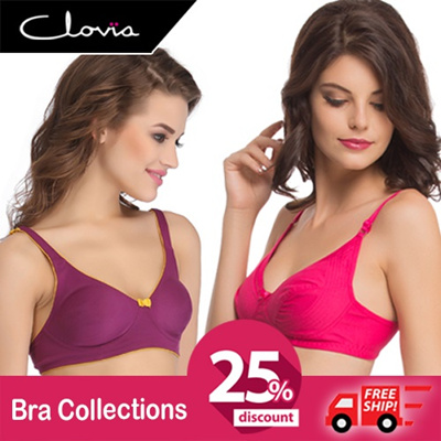 e665b58e5f56ce Sexy intimate Bra bralette comfortable wirefree underwire soft Cup everyday  use bra  Rating  0  Free  S 40.00 S 30.00