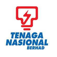 TNB Bill RM50 Payment