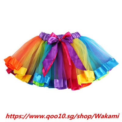 44e4c64655c20 Qoo10 - baby tutu skirt Search Results : (Q·Ranking): Items now on ...