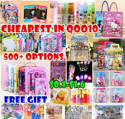 e4c7ac6dafdc Qoo10 - CUTE-STATIONERY Search Results   (Q·Ranking): Items now on sale at  qoo10.sg