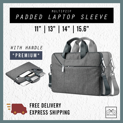 961fe5567 Qoo10 - BRIEFCASE BAG Search Results : (Q·Ranking): Items now on sale at  qoo10.sg