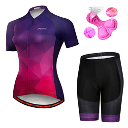 426c3f548 Cycling Shirts Summer Women MTB Bike Cycling Clothing Mountian Bicycle  Clothes Ropa Ciclismo Cycling