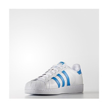 ★【adidas AUTHENTIC】★★【EMS FREE】★SUPERSTAR _S75929★