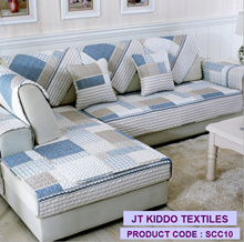 [JTKIDDO] *New Designs Launch* SG Seller .Cotton Sofa cover/protector/Seat cover.Chair.Cushion