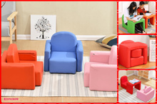 Children table kindergarten table and chairs baby sofa table and chairs plastic game table set