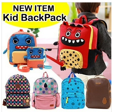 27e362c831 Qoo10 - kids backpack singapore Search Results   (Q·Ranking): Items now on  sale at qoo10.sg