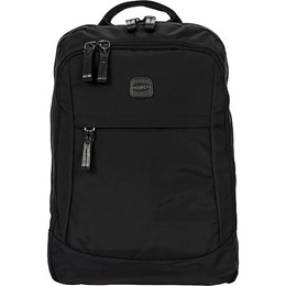 BRICS X- Bag Metro Laptop Backpack