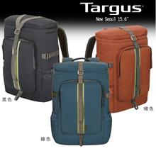 TARGUS Seoul Backpack 15.6 Trolley Sleeve Water Resistant Latest model TSB905 TSB845 Black Turquoise
