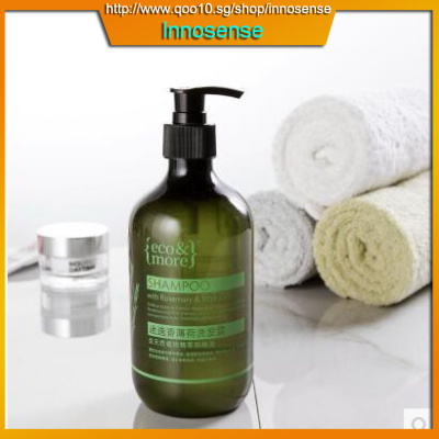 Rosemary Peppermint oil dandruff itching shampoo oil control dandruff  shampoo to oil shampoo Ms  M