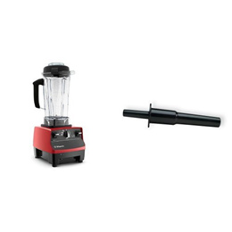 [VITAMIX] 1891 Certified Reconditioned Blender with Standard Programs