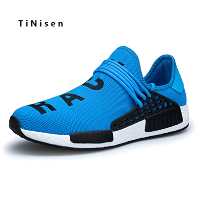 best service 4fae6 a34f1 shop 2018 human race shoes mens casual shoes hot sale Breathable Summer  Light shoes Hard-Wearing Fou