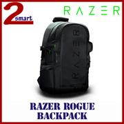 Razer Rogue 15.6 Backpack