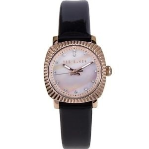 16faca95a82a Qoo10 - ted baker butterfly geo Search Results   (Q·Ranking): Items now on  sale at qoo10.sg