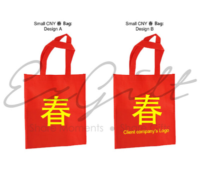 527b0361f Non woven bags/Good Quality/Shopping Bags/Carrier/Recycle bag/Chinese New  Year Bag: Rating: 0: Free: S$800.00 S$700.00