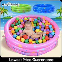 Indoor Pool / balls/ Ball Pits/ Swimming Playground Indoor Outdoor Kids Baby Toy