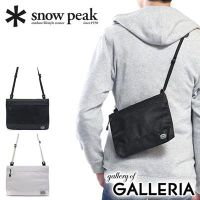 8862b3a6955 Qoo10 - Emoji Unicorn Mesh Mini Backpack Search Results   (Q·Ranking):  Items now on sale at qoo10.sg