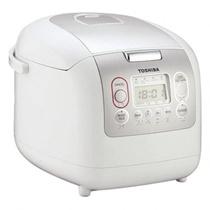 Toshiba Digital Rice Cooker RC-18NMFIM 1.8L(Random Colour)