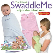 (Hot sale) Summer Infant NewBorn Swaddlepod # Baby Sleeping Bag (19/06 Up date )