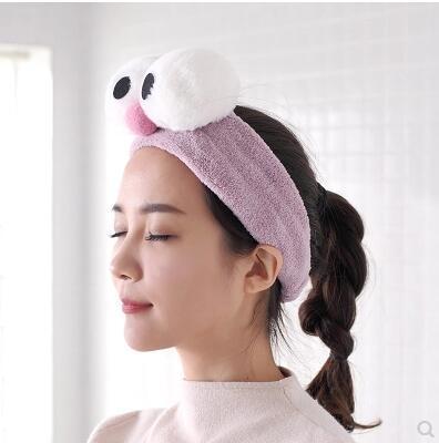 Qoo10 - headband wash face Search Results   (Q·Ranking): Items now on sale  at qoo10.sg 333b41f58f20
