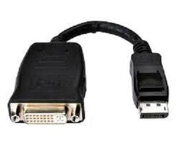 Active Displayport to DVI 4K 2K Adapter Cable Converter