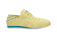 (Japan Release) 2018 New  MEXICO 66 PARATY /Onitsuka tiger/Sneakers/Shoes/Only Available in Japan​