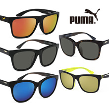 [PUMA] NEW ARRIVAL! HOT DEAL!! PUMA Sunglasses  / Free delivery / 100% Authentic / UV Protection / EYESYS
