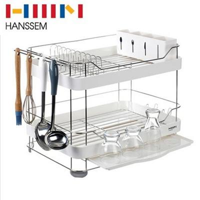 Qoo10 Dish Dryer Kitchen Amp Dining