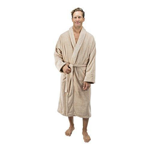 Show All Item Images. close. fit to viewer. prev next. (Comfy Robes) Men  Sleepwear DIRECT FROM USA Comfy Robes Personalized 87d0e9c42