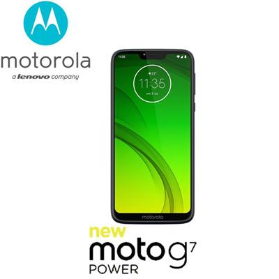 Qoo10 - MOTOROLA Search Results : (Q·Ranking): Items now on
