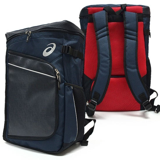 アシックスアシックス野球リュックBEA365 5023野球かばん個人装備のかばん野球用品スポーツ用品 /ヒッスポーツバッグ / スポーツバッグ/バッグ