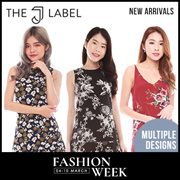 9cfee4e19a24 Qoo10 - Dresses Items on sale   (Q·Ranking):Singapore No 1 shopping ...