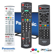 Qoo10 samsung tv remote tv entertainment 899 fandeluxe Choice Image