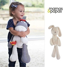 ***Special Offer*** Mamas and Papas Soft Toy