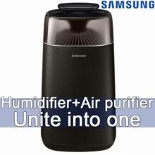 Samsung BlueSky AX40M3050DMD Air Purifier / Air Cleaner / Hybrid Purification / Super-Fine Dust Filt