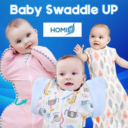 Buy 1 Free 1 romper*Swaddle/Baby/Newborn/Blanket/Infant/Sleeping bag/Swaddle me/Swaddle Up