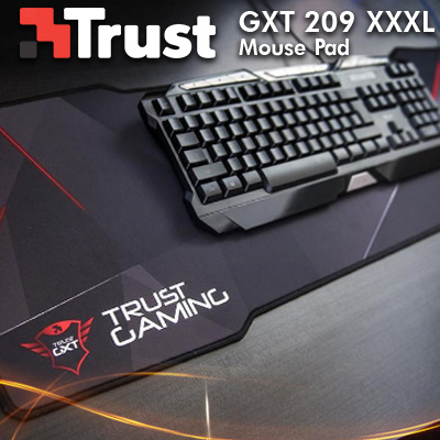 Trust gxt 25 mouse driver download