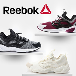 30f5805fb91b2f MEN-SNEAKERS Search Results   (Q·Ranking): Items now on sale at ...