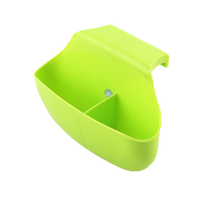 22X335cm Bath Sink Wall Sealing Strip Self-adhesive Tape Waterproof Mildew Proof