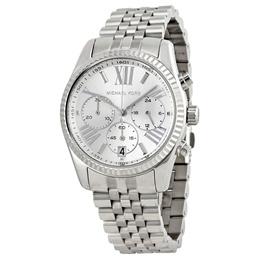 Michael Kors Ladies   Analog  BNIB + Warranty Watch MK5555