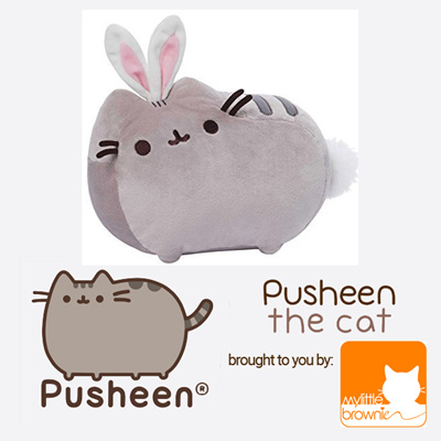 011722266e7 Qoo10 - classic plush - buttons the bunny stuffed animal by ty Search  Results   (Q·Ranking): Items now on sale at qoo10.sg