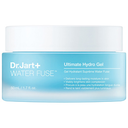 [Dr.Jart] Water Fuse Ultimate Hydro Gel - 50ml