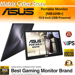 ASUS ET2701INTI INTEL MANAGEMENT ENGINE DRIVERS FOR WINDOWS XP