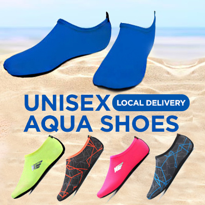 Active New Limited Men Upstream Breathable Summer Women Aqua Shoes Rubber Sandals Air Mesh Wading Quick Dry Beach Male Outdoor Hot Sale Sports & Entertainment Upstream Shoes