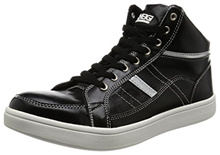 ★Direct from japan★Free EMS★ [Hagi] safety shoes-compatible sneaker middle cut type HG-1601H-HG-1601