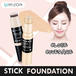 ★★ NEWEST SALE ★★ Skin-Fit Foundation / Stick Foundation / Get it beauty / Concealer / Perfect Cover
